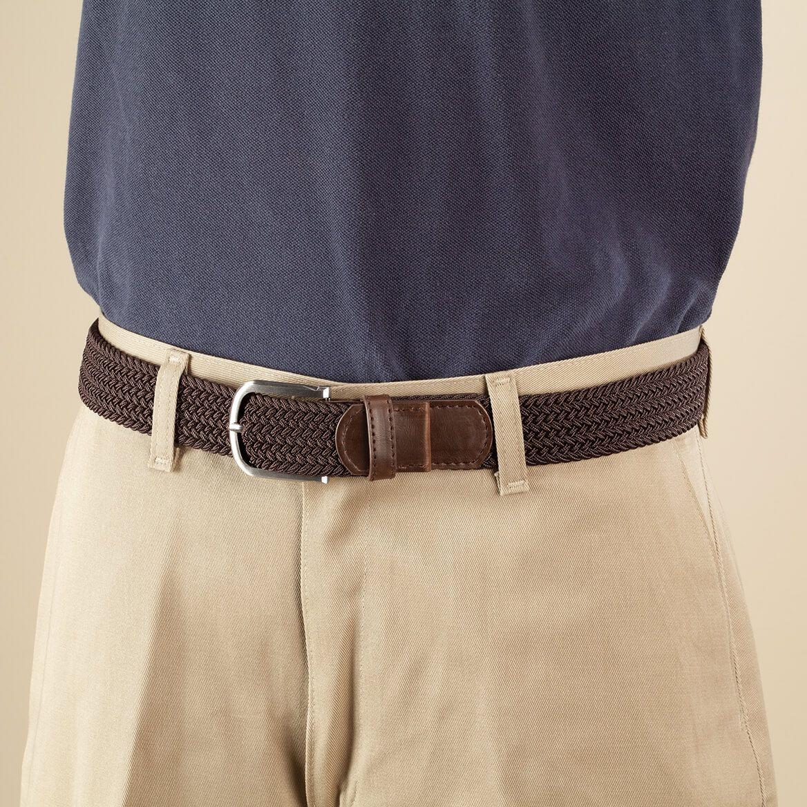 Men's Stretch Belt-371874
