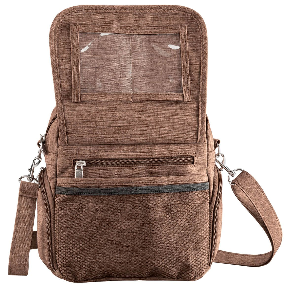 Everywhere Tour Bag-371887