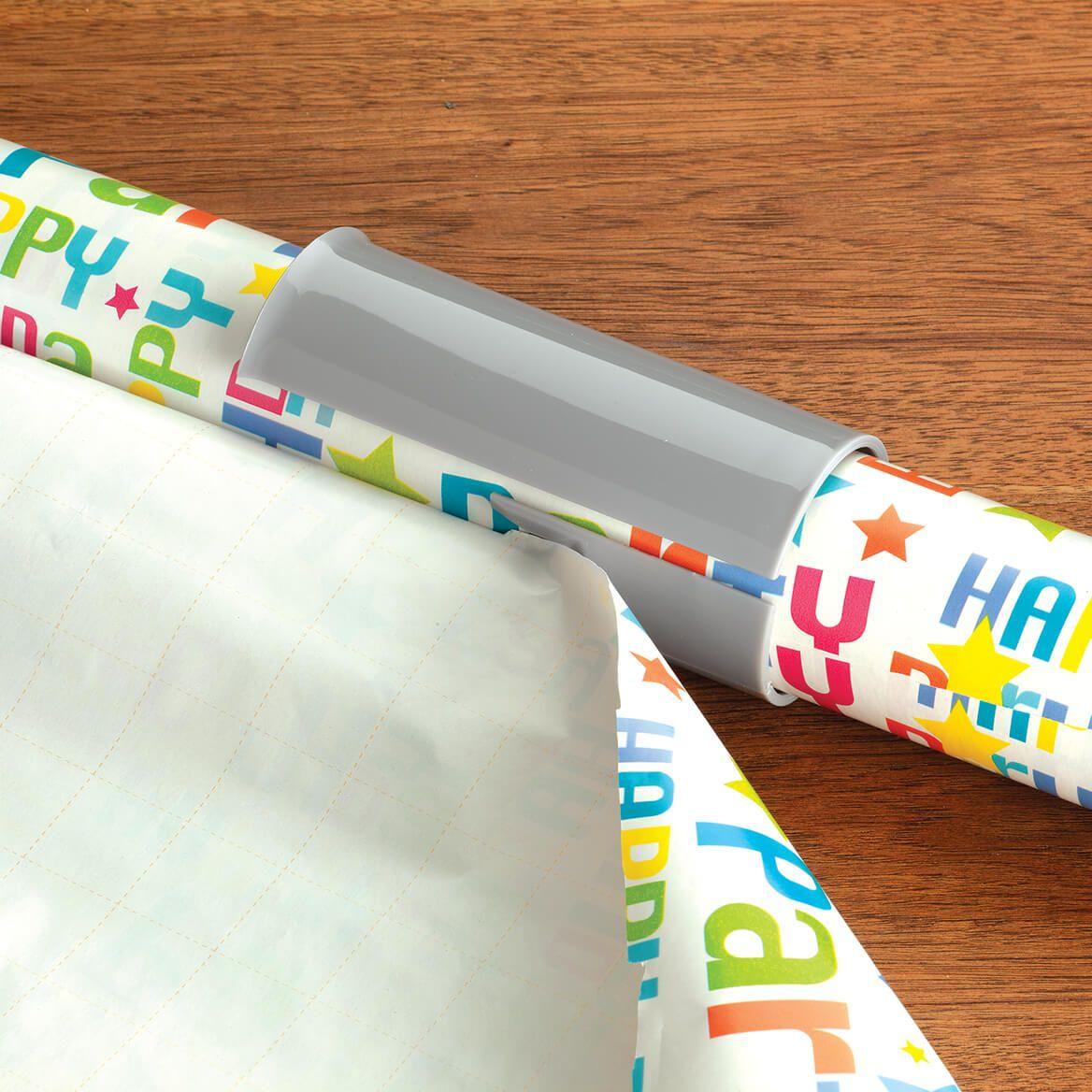 Wrap'D Cutter 2.0-371913