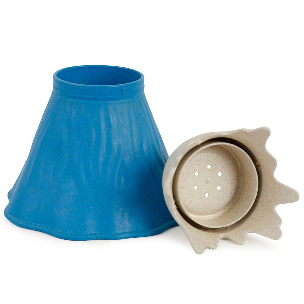 Eco Volcano Microwave Cleaner-372018