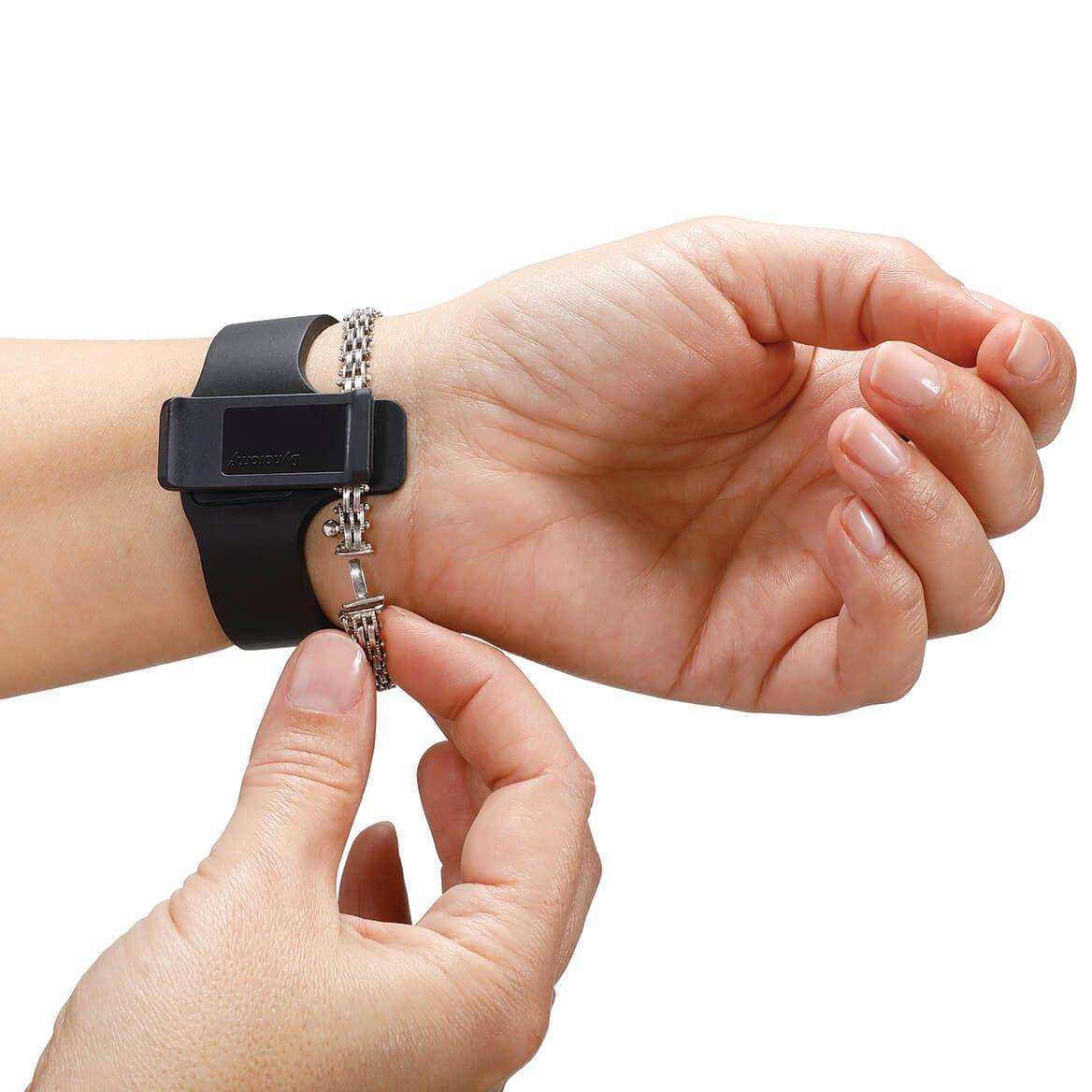 Bracelet Assist™-372069