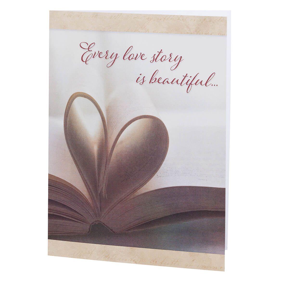 Anniversary Card Variety Pack, Set of 20-372529