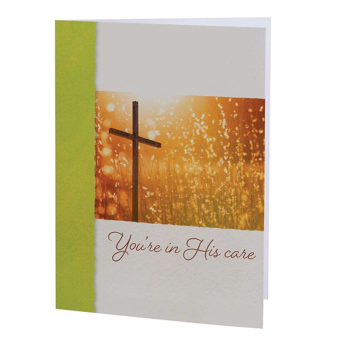 Christian All Occasion Cards Variety Pack, Set of 20-372530