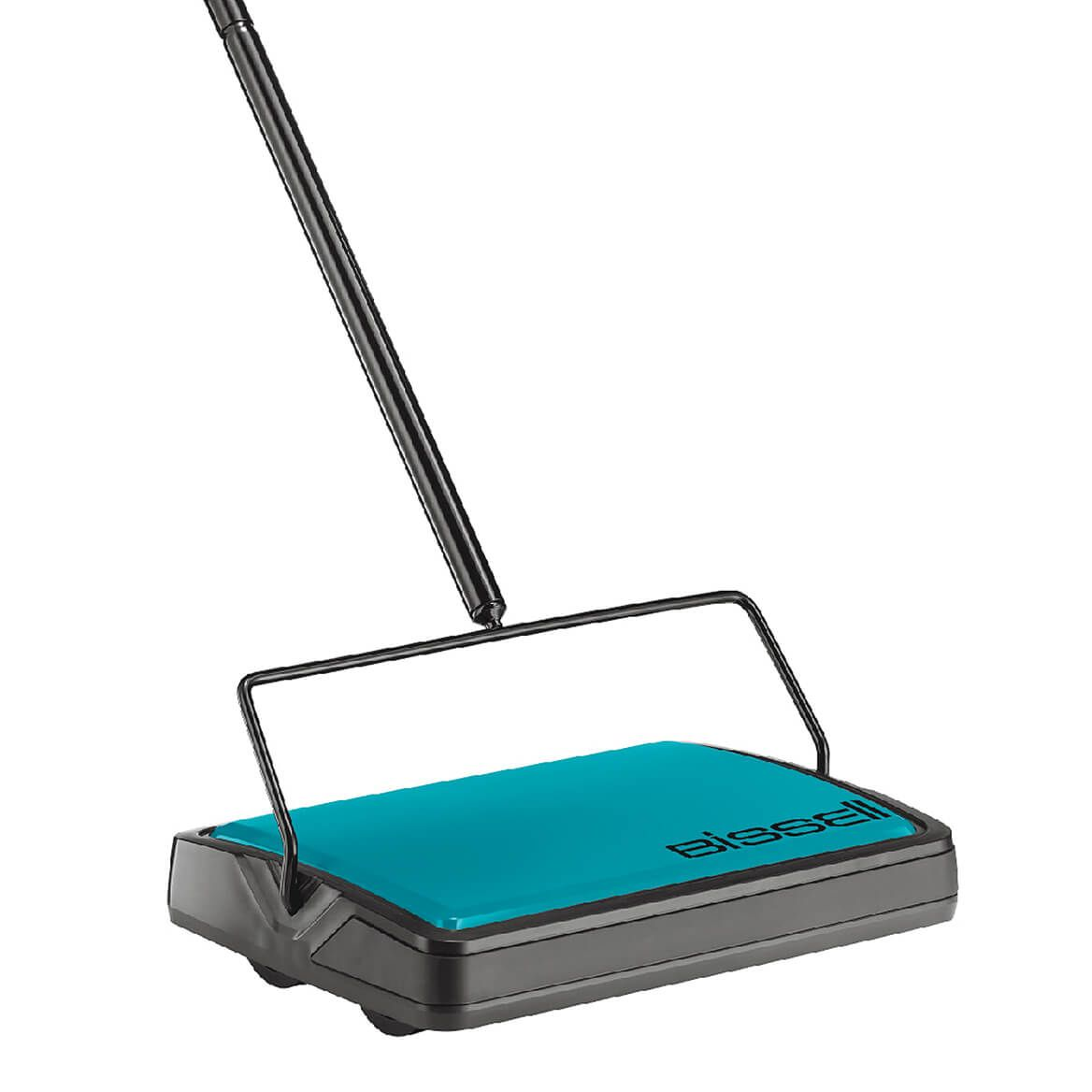 Bissell® Carpet Sweeper-302546