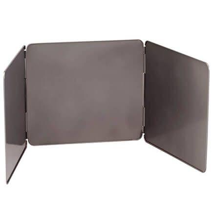 Splatter Shield-302633