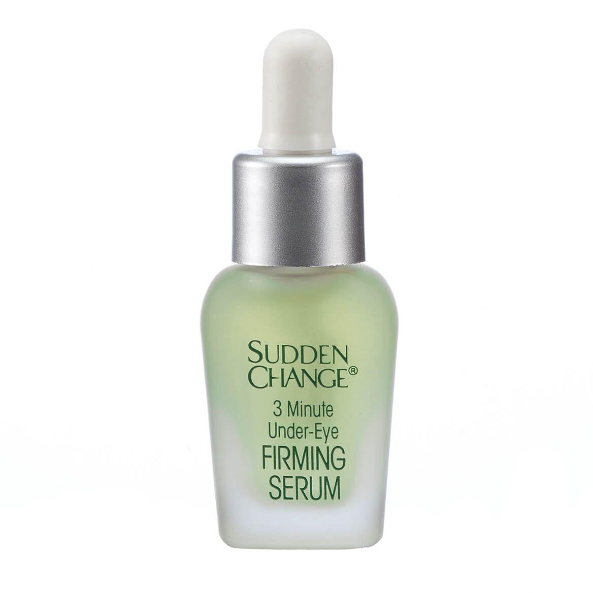 Sudden Change® Under Eye Firming Serum-302987