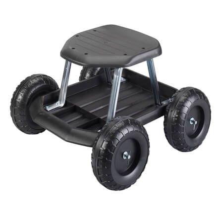 Garden Scooter-303104