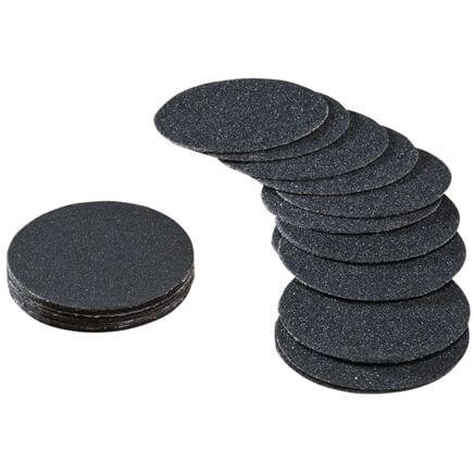 Callus Eraser Refills - Set of 24-303180