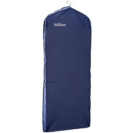 Personalized Garment Bag-303267