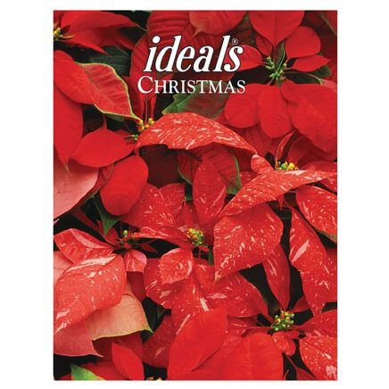 Ideals Christmas Issue-309992