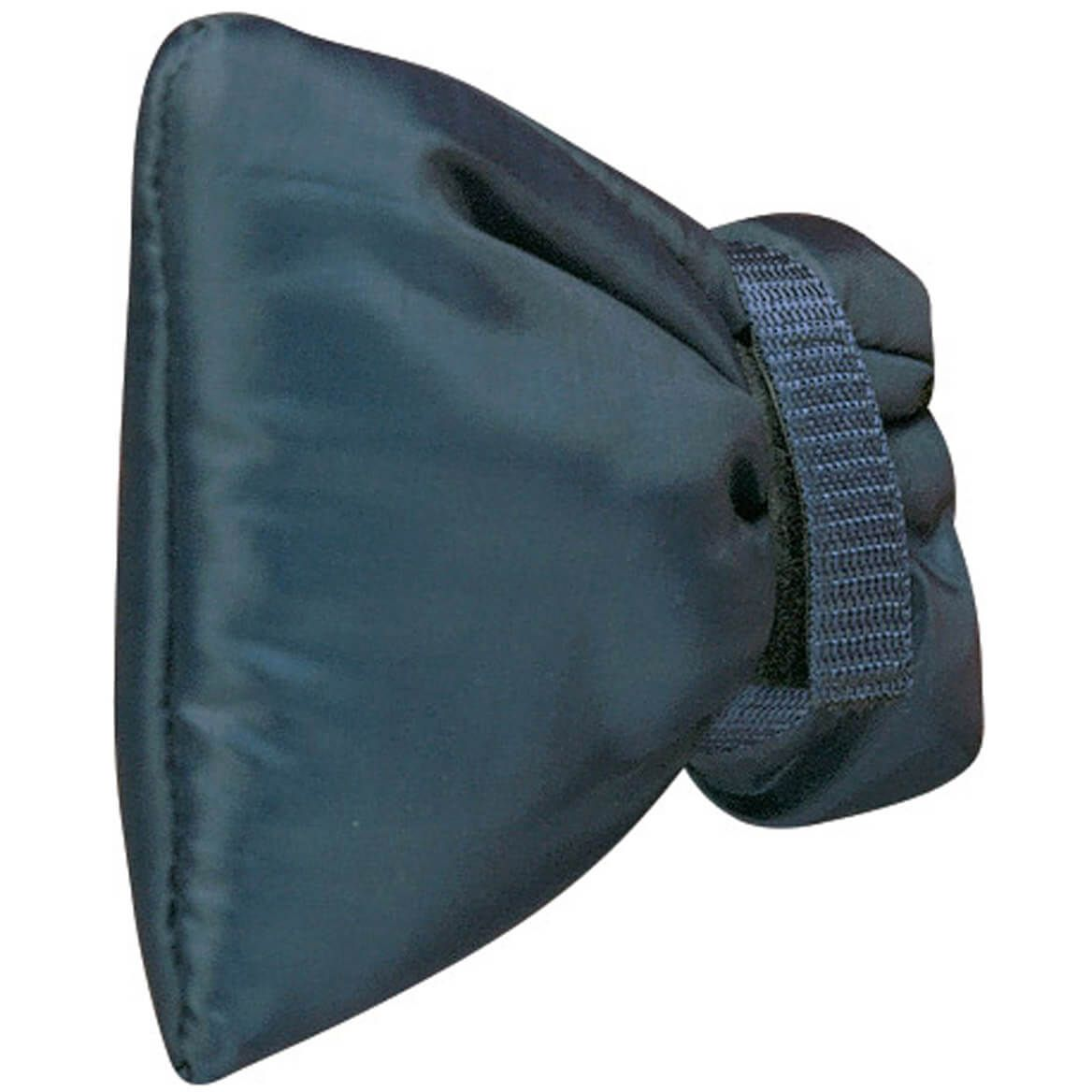 Outdoor Faucet Cover-310364