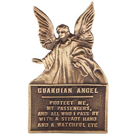 Angel Visor Clip-310366