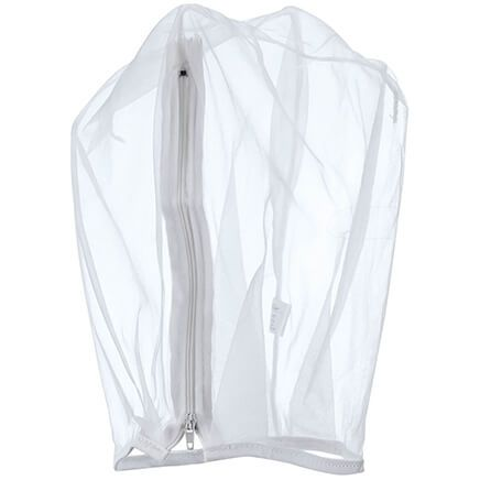 Beautyful™ Makeup Protector Hood-310570