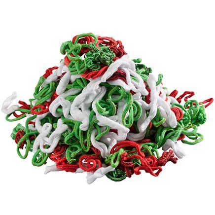 Pot Holder Loops Holiday Refill-310644