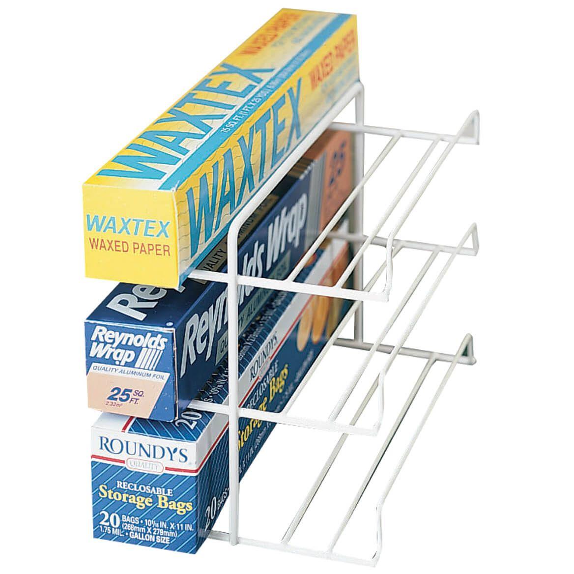 Wrap Rack-310737