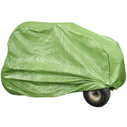 Riding Lawn Mower Cover-311054
