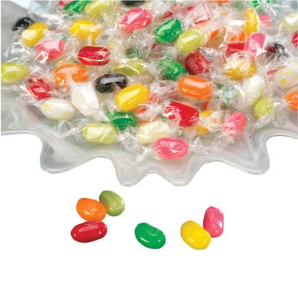 Sugar Free Jelly Belly®-311126