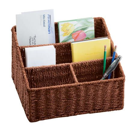 Mail Basket-311245