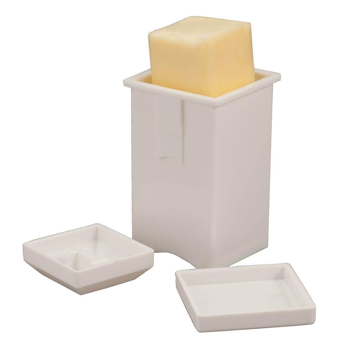 Butter Spreader-311463