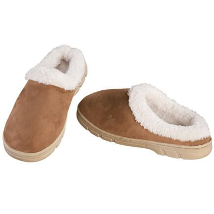 Cape Cod Slippers-311572