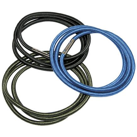 Trash Can Bands - Set Of 3-312340