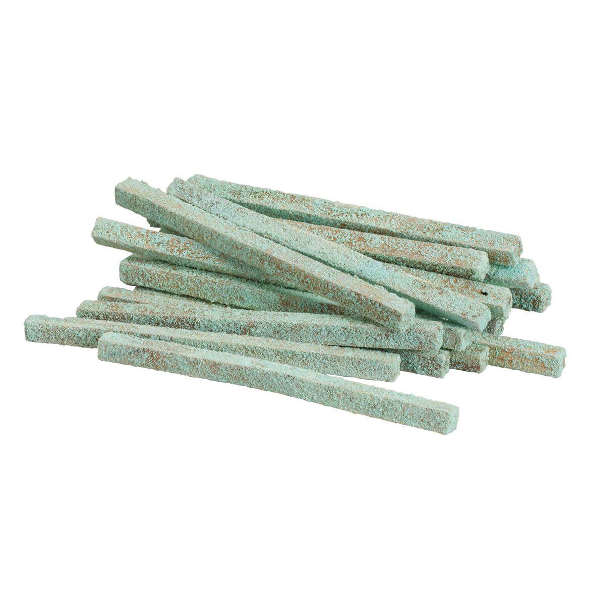 Color Sticks-312470