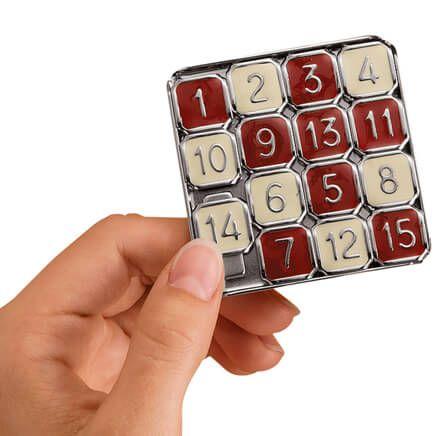 15 Puzzle-312500