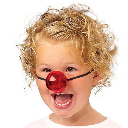 Reindeer Flashing Nose-313326