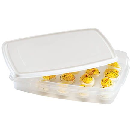 Deviled Egg Keeper-313619