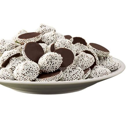 Mrs. Kimball's Candy Shoppe Classic Non Pareils, 19 oz.-315125