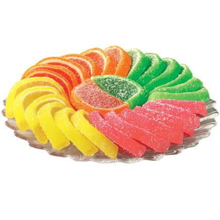 Fruit Slices, 11 oz.-315154