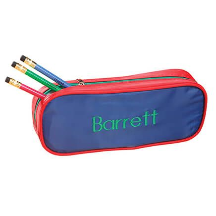 Slim Pencil Case Pers-316413