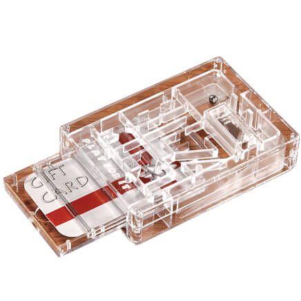Mini Bilz(R) Box Clear-316518