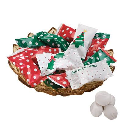 Christmas Buttermint Creams 7 oz.-317714