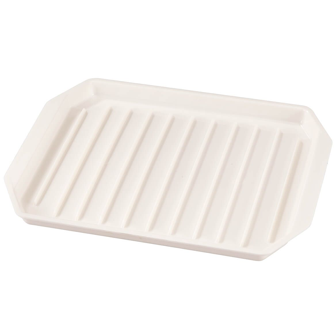 Microwave Bacon Platter-325808
