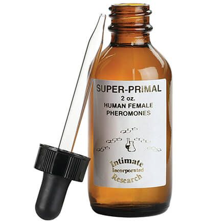Pheromone Concentrate-327819