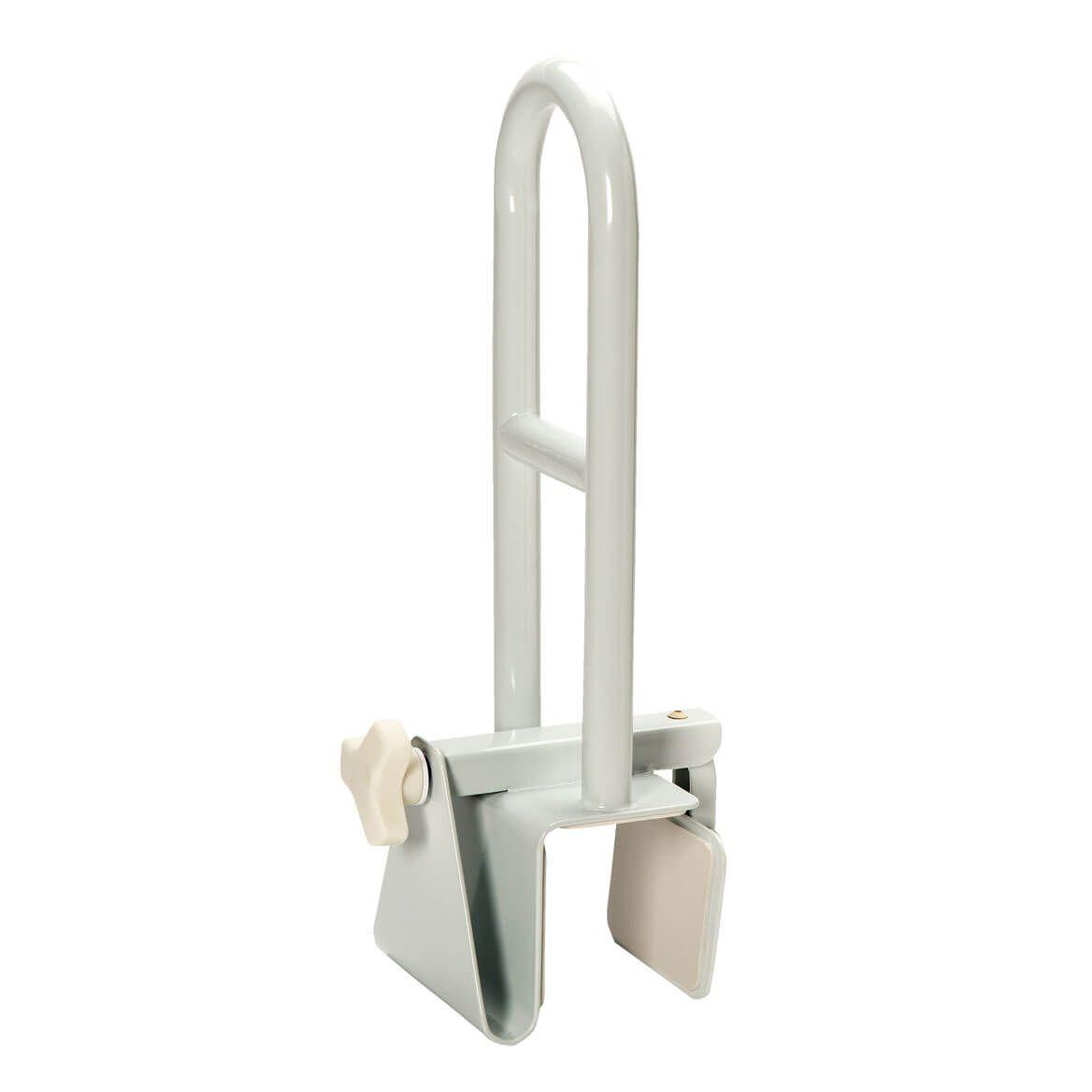 Easy Grip Adjustable Tub Bar-329864