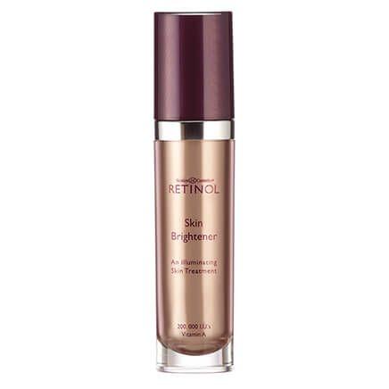 Skincare Cosmetics® Retinol Skin Brightener-334179