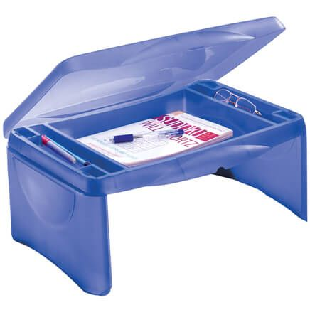 Storage Folding Lap Desk-334962