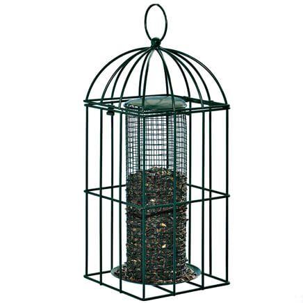 Victoria Birdfeeder-337876