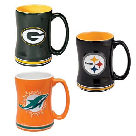 NFL Coffee Mug-339985
