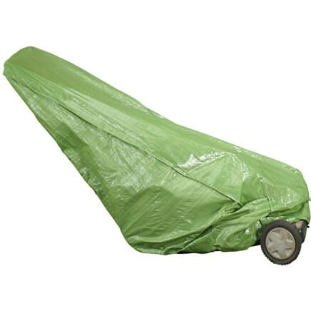 Walk Behind Mower Cover-342525