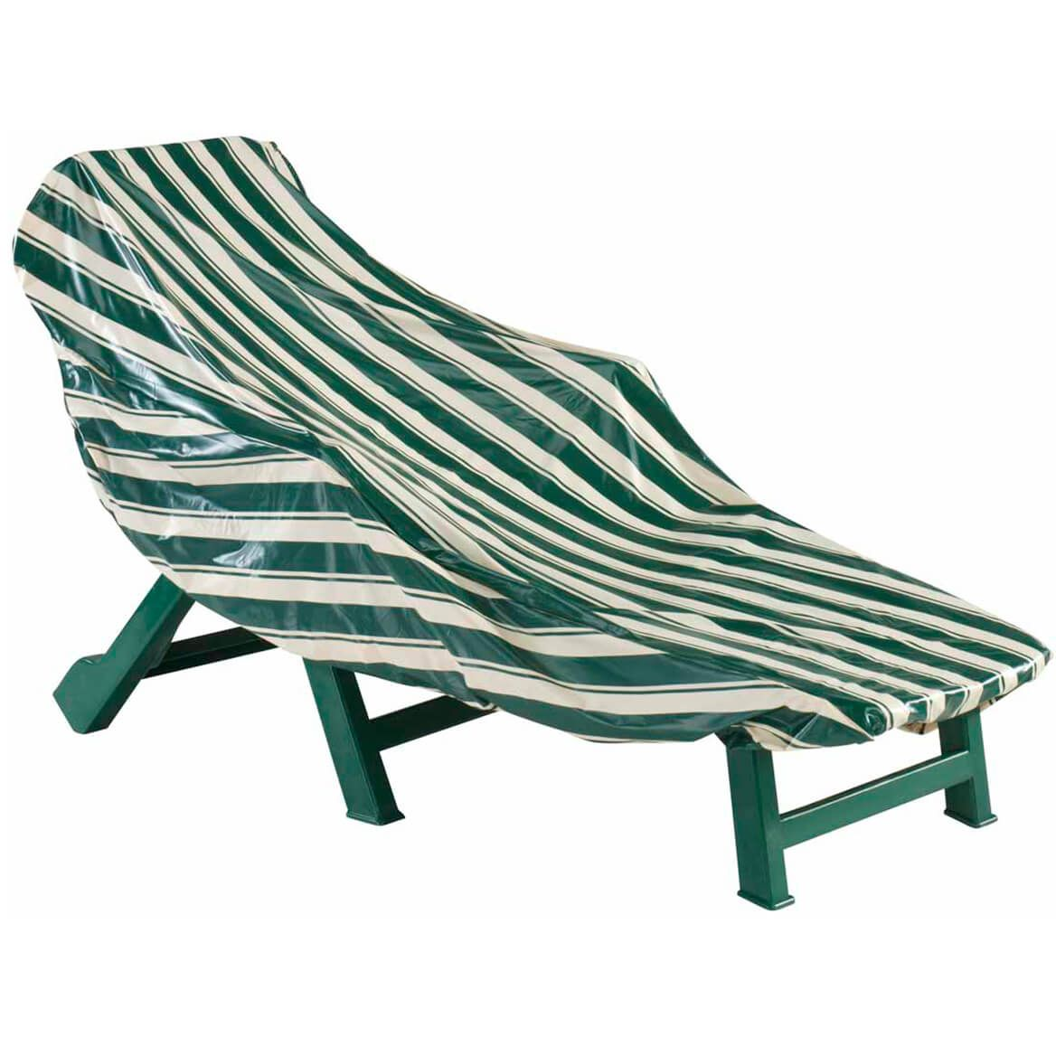 """Deluxe Chaise Lounge Cover 68""""x30""""x27""""-342832"""