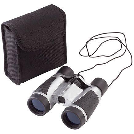 Binoculars-343160