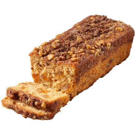 Apple Struesel Coffee Cake-343885