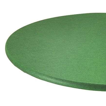 Felt Game Tablecover-344085