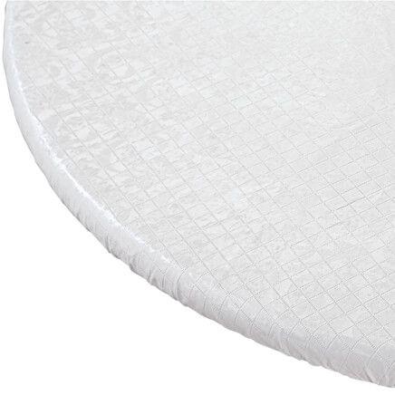 Elasticized Table Pad-344577