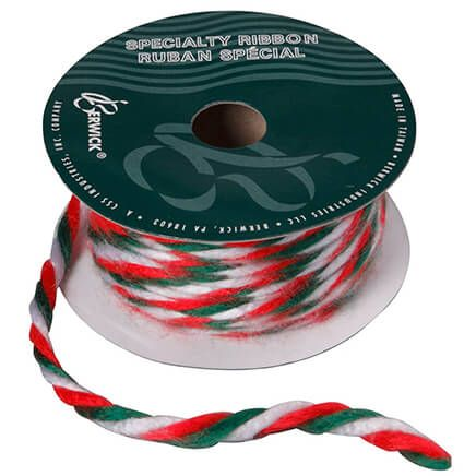 Yarn Ties-345486