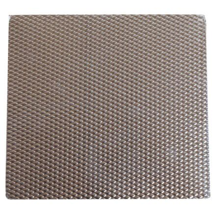 Non Slip Insulated Counter Mat-345489