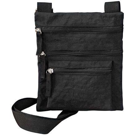 Hands Free Crossbody Bag-345758